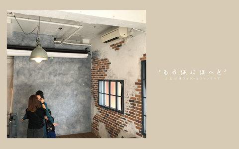 Wallpaper vol.66 1920x1200